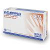Adenna Vitex Vinyl Powder Free Exam Gloves