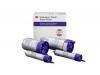 Impregum Penta Super Quick Heavy Body Base/Catalyst Refill