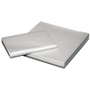Mixing Pad - Poly Coated