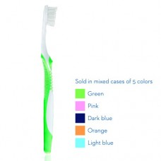Complete Sensitive Toothbrush