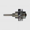 Vector Vx10-SLK Replacement Turbine