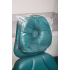 Brixton Plastic Headrest Covers