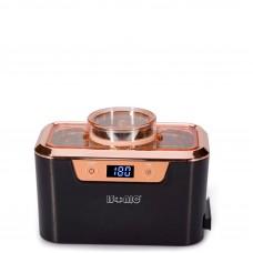 iSonic Mini Ultrasonic Cleaner DS310