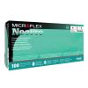 NeoPro Powder Free Chloroprene Exam Gloves