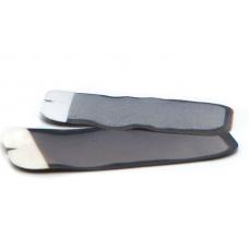 PSP Barrier Envelopes
