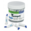 Tempit
