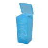 Dental Floss - Individual Dispensers