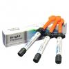 Nanoceram Universal Composite - Syringe