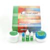 Self Cure Composite Kit