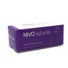 Nivo Sutures - Chromic Gut