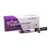 Activa BioACTIVE BaseLiner