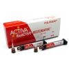Activa BioACTIVE Restorative
