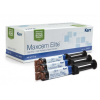 Maxcem Elite SE/SA Resin Cement - Refill Packs