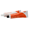 Reprosil VPS Impression Material Tubes - Economy Package
