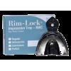 Rim-Lock NWC Partial Metal Impression Tray Set
