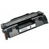 HP Compatible 05A Black Toner Cartridge