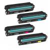 HP Compatible 508X Toner Cartridges