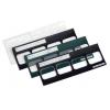 EZ-View Pocket Mounts Series 22: Green Masked