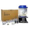 ECO II Amalgam Separator