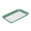 Tray Cover Mini (F) - 5