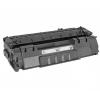 HP Compatible 53A Toner Cartridge
