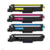 Brother Compatible TN227 High Yield Toner Cartridges
