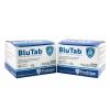 BluTab Waterline Maintenance Tablets