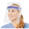 iShield Disposable Face Shield