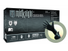MidKnight PF Nitrile Exam Gloves