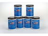 SUV Ultra Disinfecting Wipes - Case