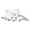 ChemFil Rock Glass Ionomer Restorative Capsules - Intro Kit