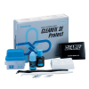 Clearfil SE Protect - Kit