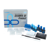 Clearfil SE Protect - Value Kit