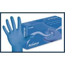 Alasta PF Nitrile Gloves