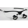 Feather Sight Loupes:  #TS1 Sport Frame - TTL (3.0x Magnification)