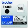 Brother TN350 Toner