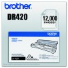 Brother DR420 Drum Unit