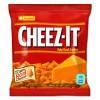 Cheez-it Crackers
