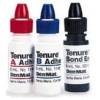 Tenure Multi-Purpose Bonding System