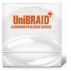 UniBRAID+ (Unit-Dose GingiBRAID+)