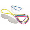 Googles Disposable Lens Refill Packs