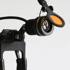 EOS Micro LED Headlight: Complete System