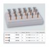 Elevation Intro Kit - Composite Polishers