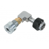 Adapter for Hall