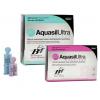 Aquasil Ultra Cordless Tissue Managing Impression System Wash w/B4 Digit Power