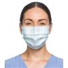 TECNOL Earloop Procedure Masks