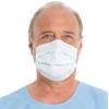 SoSoft Procedure Masks