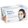 SafeMask Premier Earloop Masks