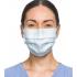 Procedure Masks with Earloops