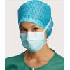 BARRIER Anti-Fog Face Mask